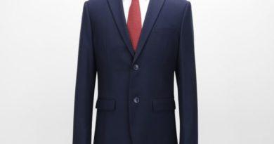 3 najdrahšie pánske odevy na svete