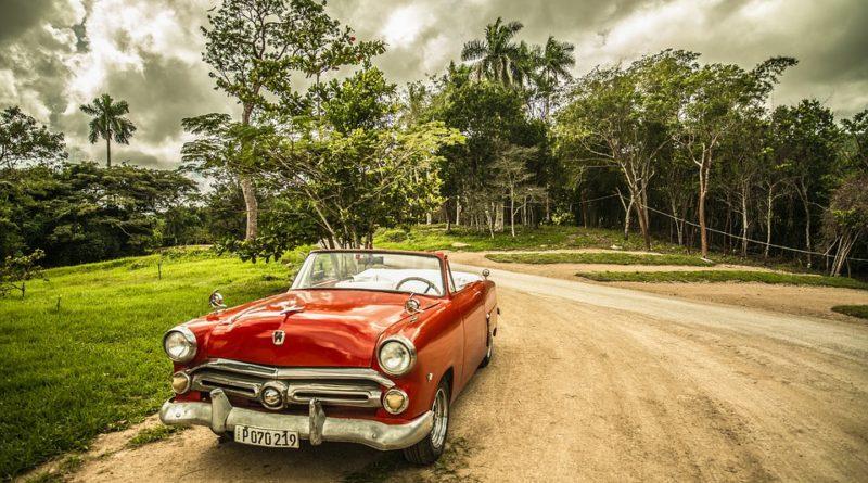 Na Kubu