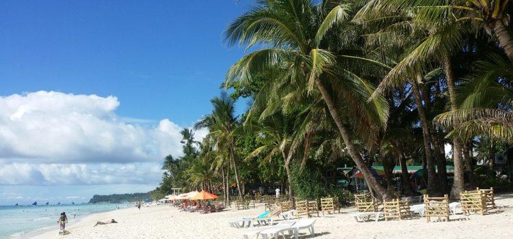 Trendy v dovolenkách: Cestovka vám ušije pobyt na mieru