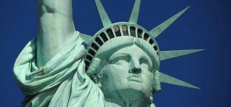 Americké stereotypy, ktoré sa vám pri návšteve USA potvrdí