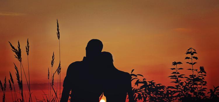 Štyri veci, ktoré sú vo vzťahu dôležité
