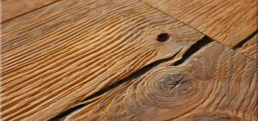 Dubové podlahy ako synonymum elegancie aj kvality