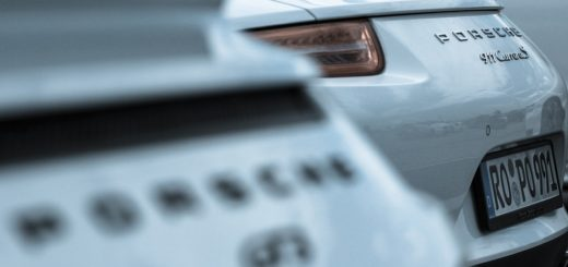 Elektrické Porsche jde na dračku. První elektromobil z dílny Porsche se ale teprve začne vyrábět