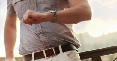Dokonca aj tričká s krátkymi rukávmi!