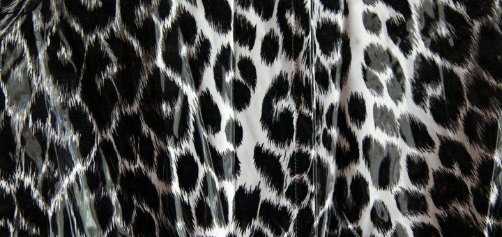leopardí vzory
