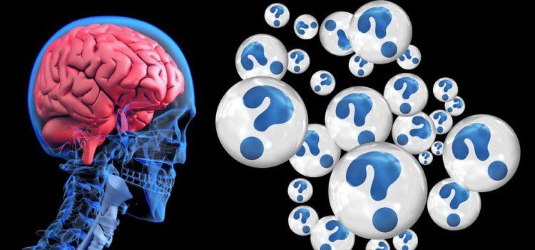 Ako spoznať, že blízki trpí Alzheimerom?