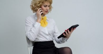 """Ako sa má žena obliecť v """"business casual"""" štýle?"""