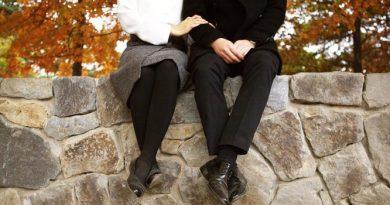 Ako sa obliecť na jesenné svadbu? Tipy pre dámy