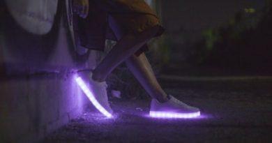 Aké topánky vytiahnuť na večierok, aby sme v nich vydržali celú noc?