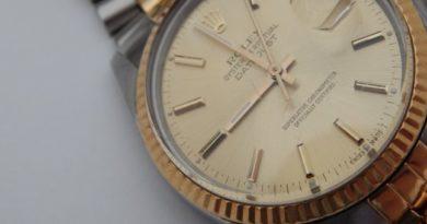 Aké hodinky patria k tým najdrahším?