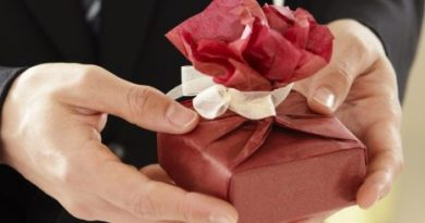 Aké najdrahšie darčeky môžete blízkym zaobstarať?