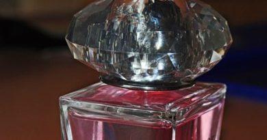 Aké značky parfumov patrí k tým najlepším?