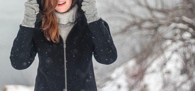 Praktické rady, ako čo najlepšie uložiť zimné oblečenie