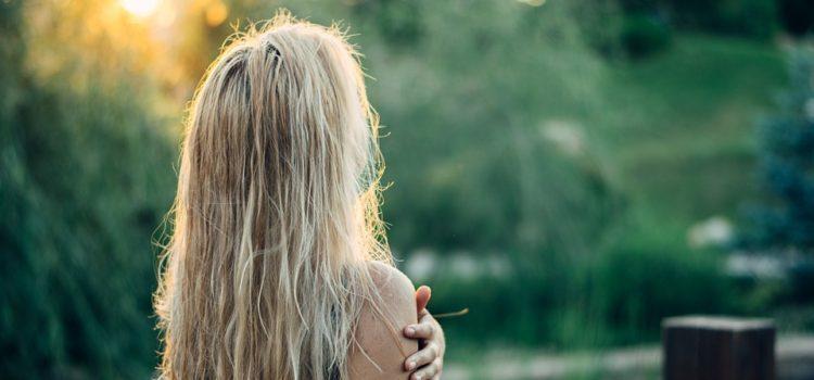 Masky, ktoré pomôžu všetkým typom vlasov