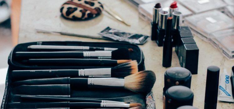 Mýty, ktoré nám vnucuje kozmetický priemysel