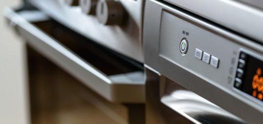 Na čo si dať pozor pri výbere umývačky