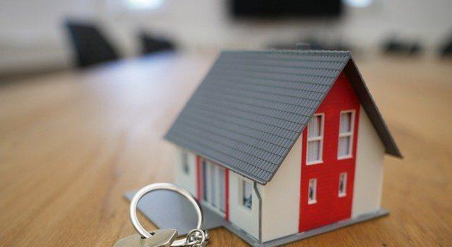Na čo si dať pozor pri hypotéky aneb nespáľte sa