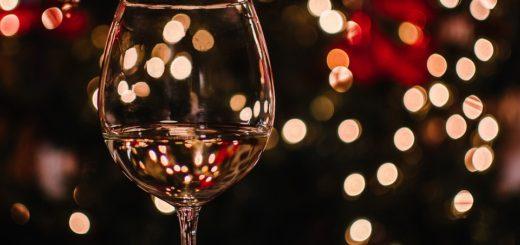 Napijte se nejluxusnějšího vína na světě. Víme, jaké láhve se řadí k nejdražším