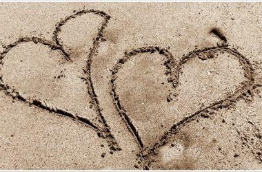 letní lásky