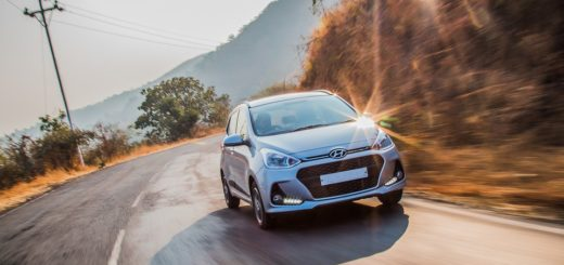Nepremeškajte možnosť kúpiť si superšport Hyundai!
