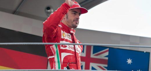 Piloti F1, ktorí sa radí k najlepším v histórii