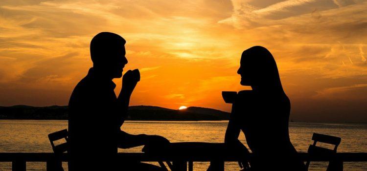 Signály na prvom rande, ktoré vám prezradí, že k druhému rande už nikdy nedôjde