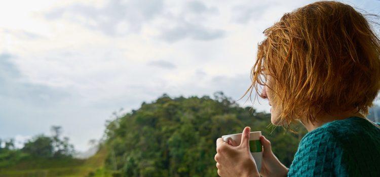 Vyber si strih podľa typu vlasov