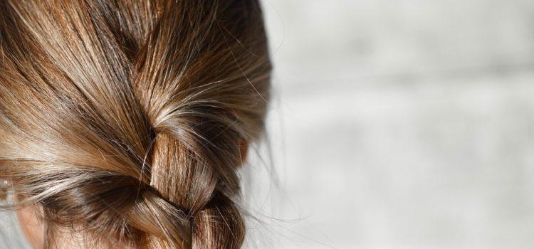 Vráť vlasom život