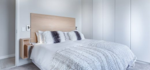 Vyberáme matrac do spálne. Aké existujú druhy?