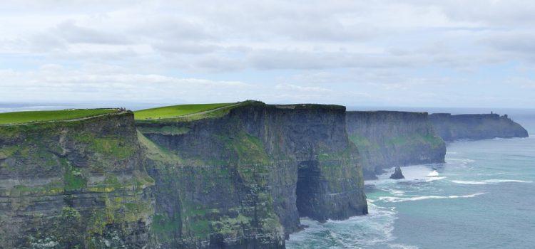 Zhodnotila sa najkrajšie miesta na svete. Ktoré vám učaruje na prvý pohľad?
