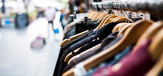 Za špatnou náladu může často oblečení, které máte na sobě