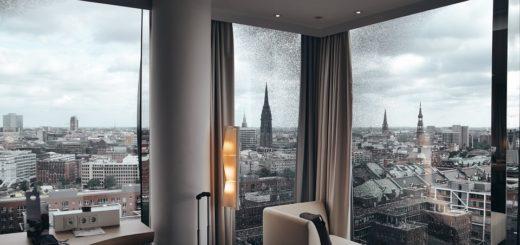 Žite chvíľu v luxuse. Strávte noc v jednom z najdrahších izieb sveta